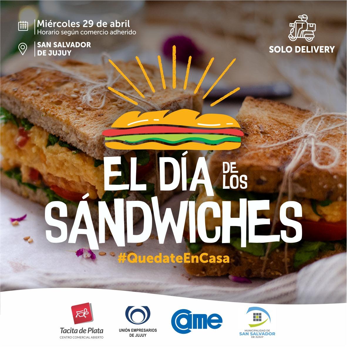 dia de los sandwich2