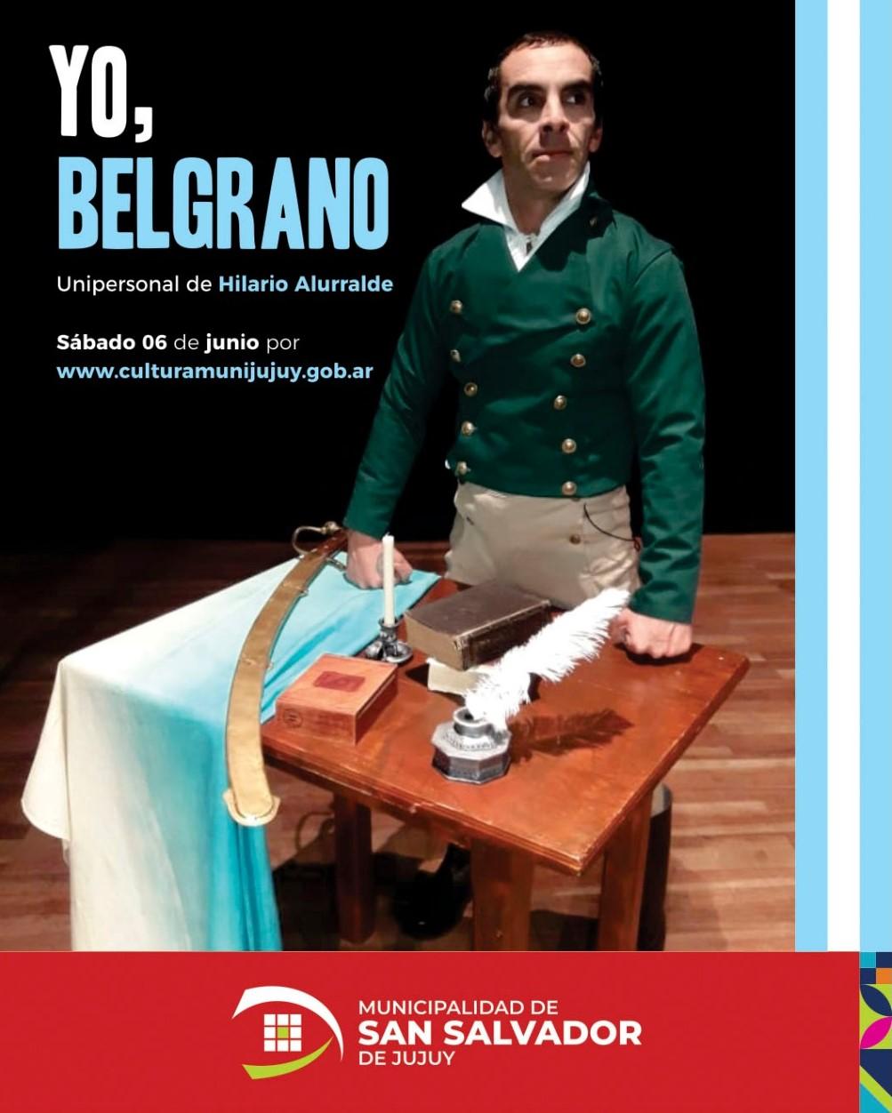 belgrano 3