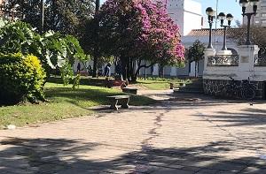 plaza-belgrano-300×200-1