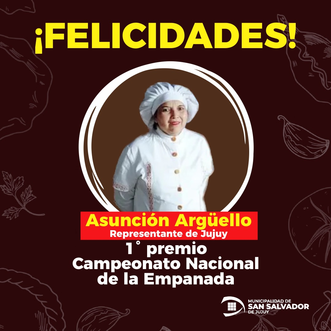 asusion-arguello-campeona-empanada