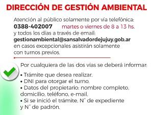 gesion ambiental300x200