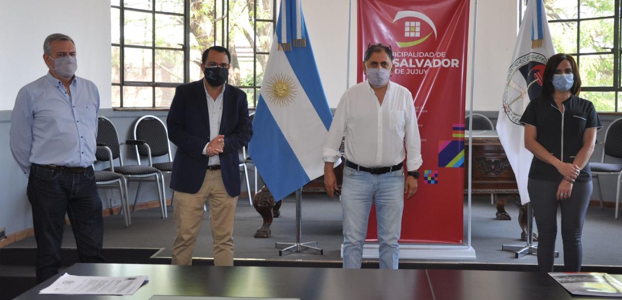 Reunion-Municipio-Provincia2-1