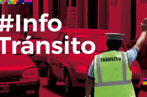 modificacion-transito